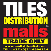 Specialists in wall tiles, floor tiles & wall/floor tiles.
